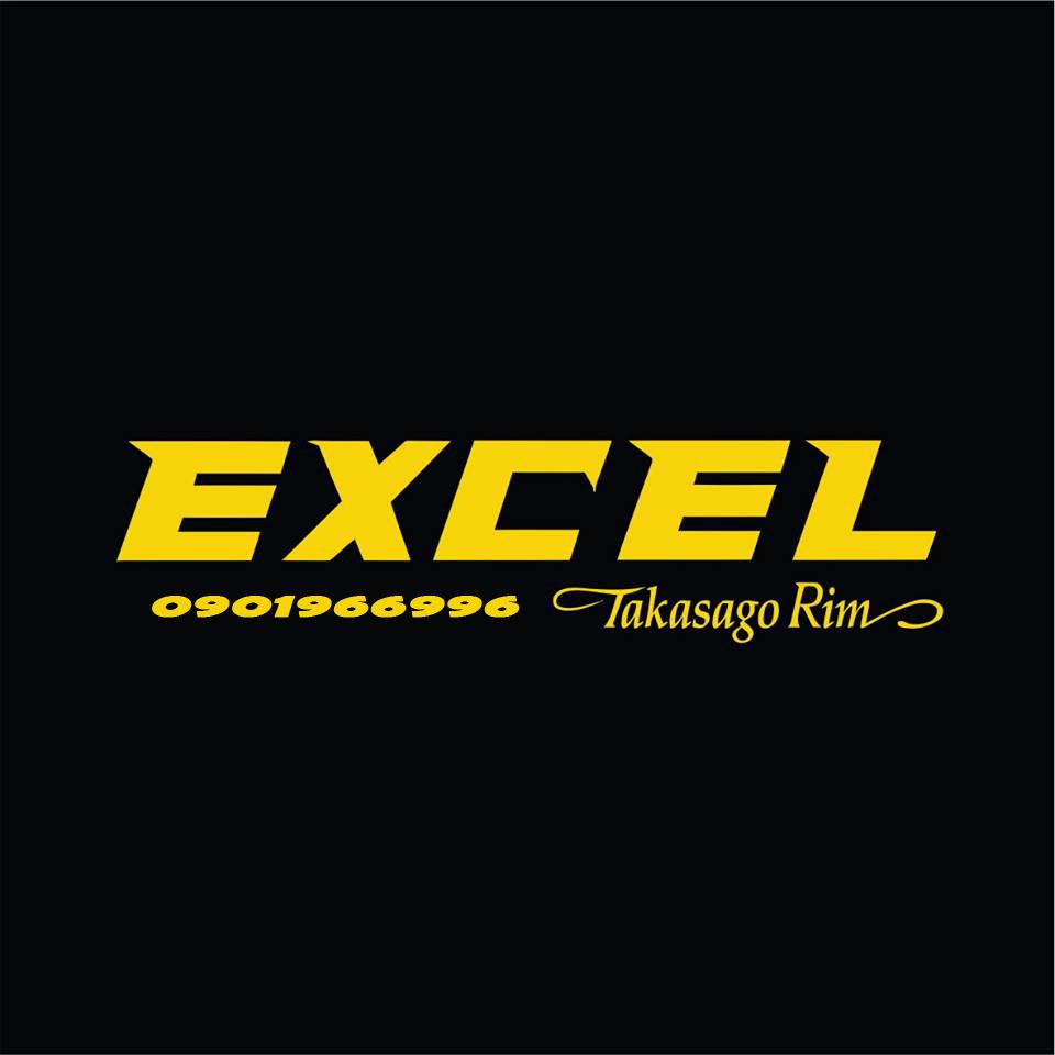 Niềng Excel Việt Nam